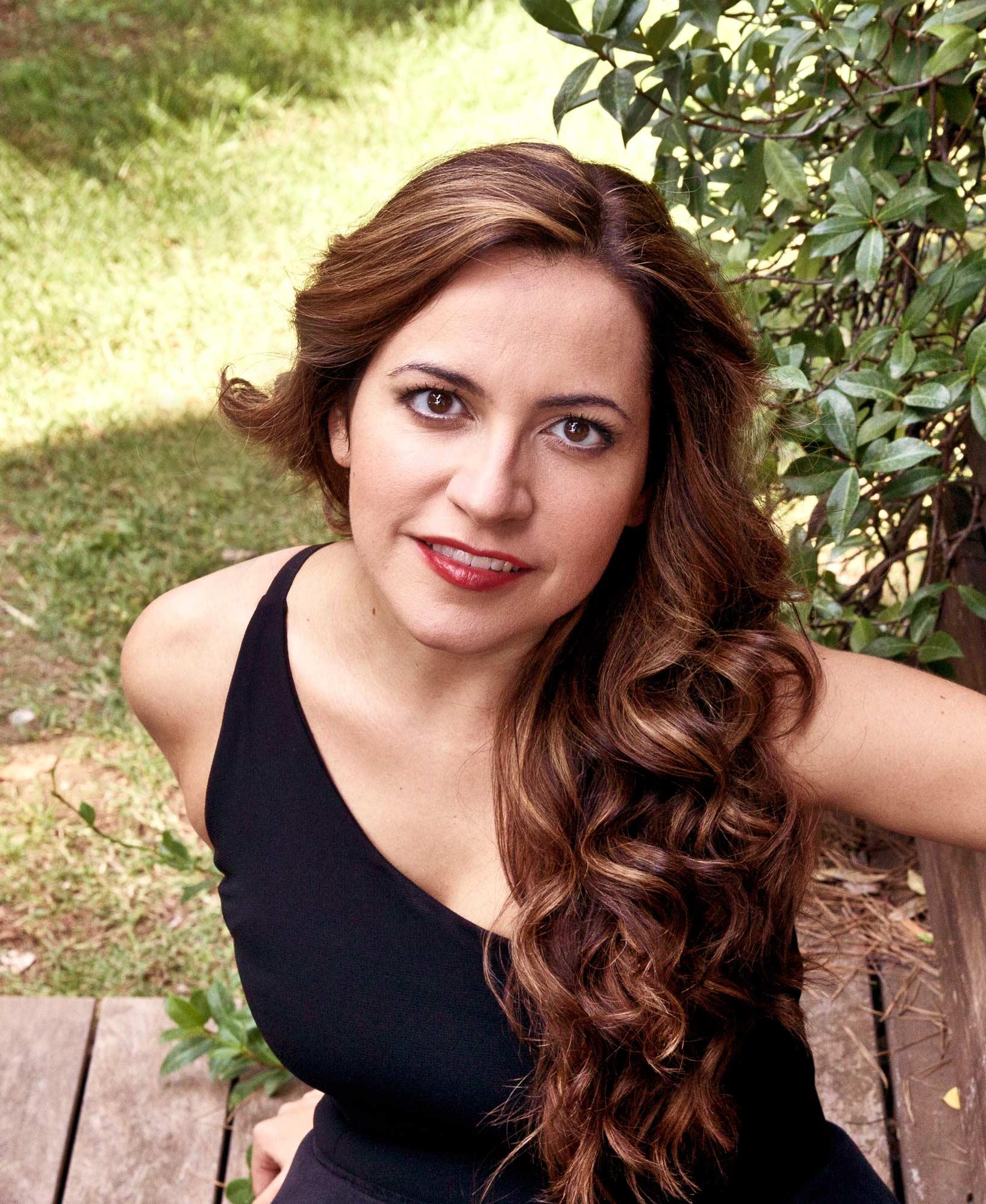 Anna Alàs